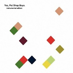 Yes (Instrumental Edition)
