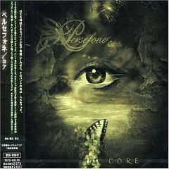 Core - Persefone