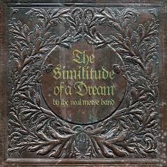 The Similitude Of A Dream (CD1)