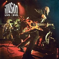 Illusion Live - Illusion