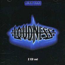 8186 Live (CD1)