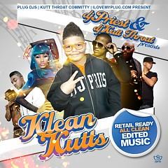 Klean Kutts (CD1)