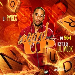Word Up (CD1)
