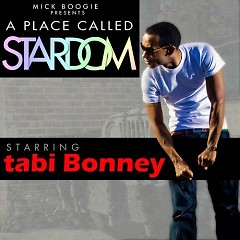 A Placed Called Stardom (CD2)