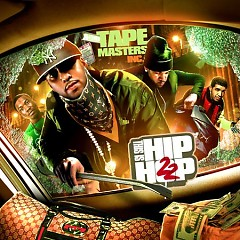 This Is Hip-Hop 22 (CD2)