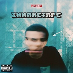 INNANETAPE - Vic Mensa
