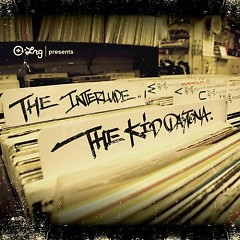 The Interlude - The Kid Daytona