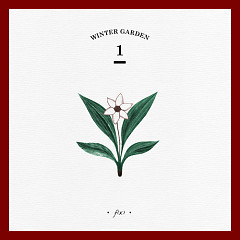 12:25 (Wish List) – Winter Garden
