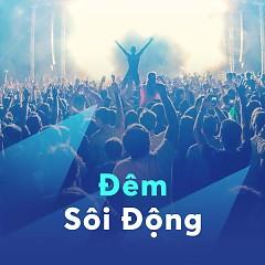 Đêm Sôi Động - Various Artists