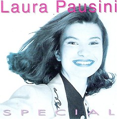 Special - Laura Pausini