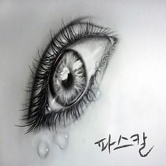 Nunmuri Apeul Garyeo (눈물이 앞을 가려) - Pascol