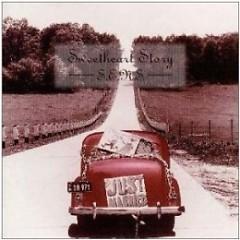 Sweetheart Story  - S.E.N.S.