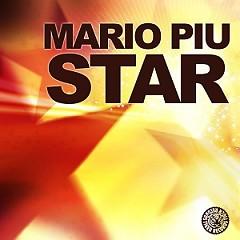 Mario Piu-U Sure Do