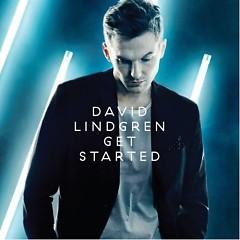 Get Started - David Lindgren