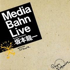 Media Bahn Live