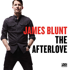 Love Me Better (Single) - James Blunt