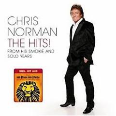 The Hits Of Chris Norman (CD3) - Chris Norman