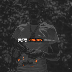 Srgow (Sonny Rollin' Grams Of Wax) (Single) - Sonny Digital
