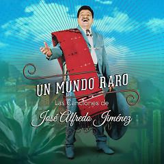 Un Mundo Raro (Single) - Carla Morrison