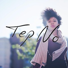 Please Me (Single) - Tep No