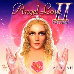 Angel Love II