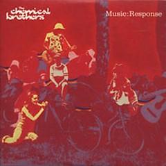 Music Response (Singles)