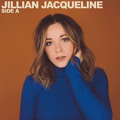 Side A - Jillian Jacqueline
