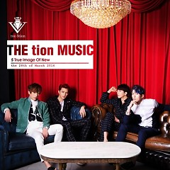 The Tion Music