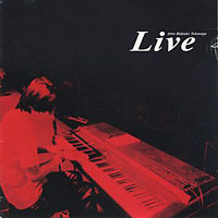Live 1994 CD1