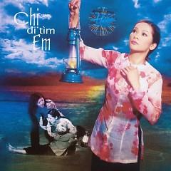 Album Chị Đi Tìm Em - Various Artists