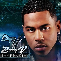The Rebirth - Bobby Valentino