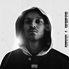 The Most High - Tayyib Ali