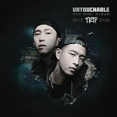 Trip - Untouchable