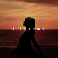 Indian Summer (Single) - Handsome Ghost
