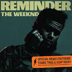 Reminder (Remix) (Single)