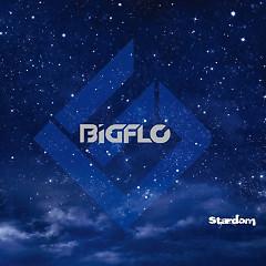 Stardom (Mini Album)