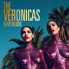 In My Blood (Single)