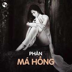 Phận Má Hồng - Various Artists