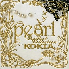 Pearl ~The Best Collection~