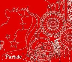 Parade  - Ayano Tsuji