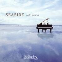 Seaside: Solo Piano