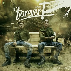 Forever T - Mr.T