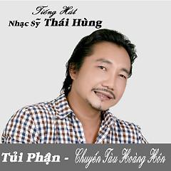 Tiếng Hát Nhạc Sĩ Thái Hùng - Thái Hùng