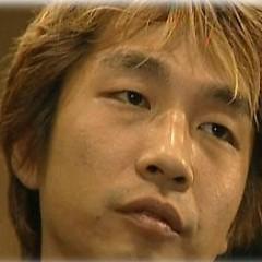 Alchemist of The Emotions #2 - Akira Yamaoka