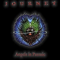 Angels In Passaic CD2 - Journey