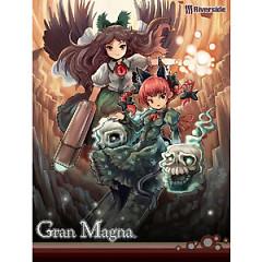 Gran Magna