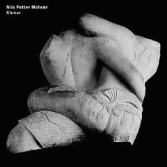 Khmer - Nils Petter Molvaer
