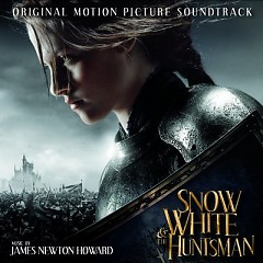 Snow White And The Huntsman (OST)