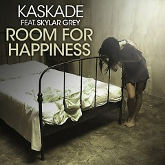 Room For Happiness (CDR)