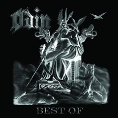 Best Of (Compilation) - Odin